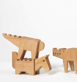 Wondrous Alligator Dovetail Animal Ibusinesslaw Wood Chair Design Ideas Ibusinesslaworg